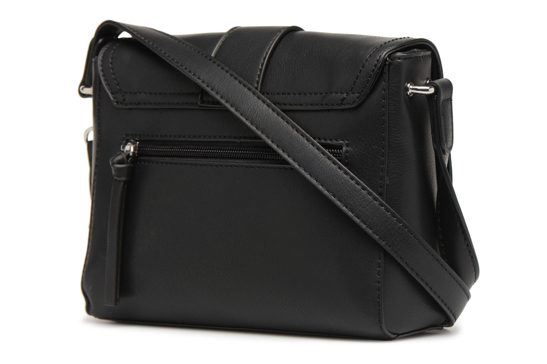 Tamaris Danila Crossbody bag S