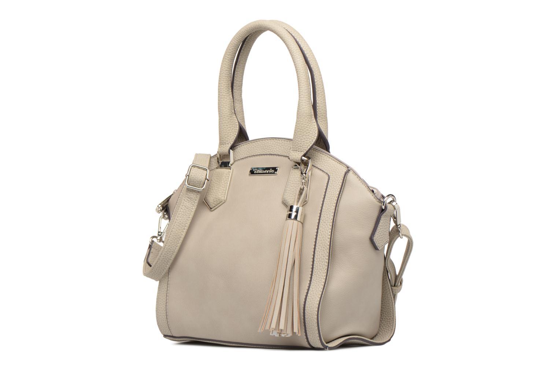 Handtassen Tamaris Esla Handbag Grijs model
