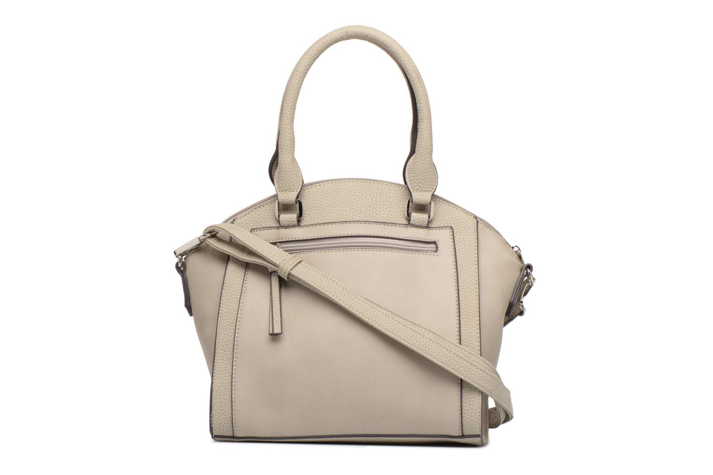 Handtassen Tamaris Esla Handbag Grijs voorkant
