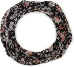 Divers Accessoires Imaria Tube Scarf