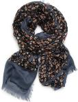 Diverse Accessories Inat Long Scarf 100x200