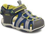 Sandali e scarpe aperte Bambino B S. AGASIM B. C B821AC
