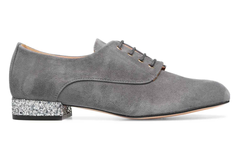 Zapatos promocionales Mellow Yellow Annette (Gris) - Zapatos con cordones   Zapatos de mujer baratos zapatos de mujer