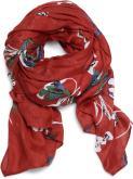Mars scarf 100x150