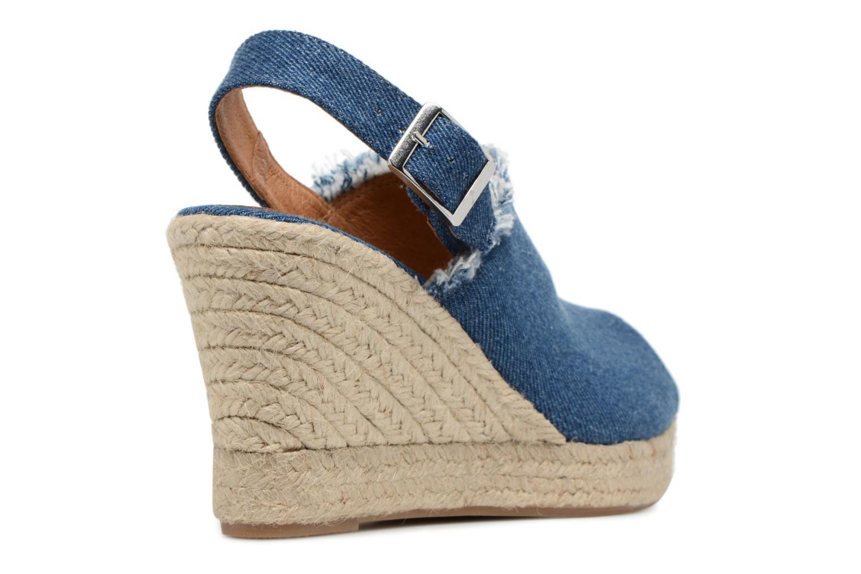 Zapatos promocionales Made by SARENZA Bombays Babes Espadrilles #1 (Azul) - Alpargatas   Zapatos casuales salvajes