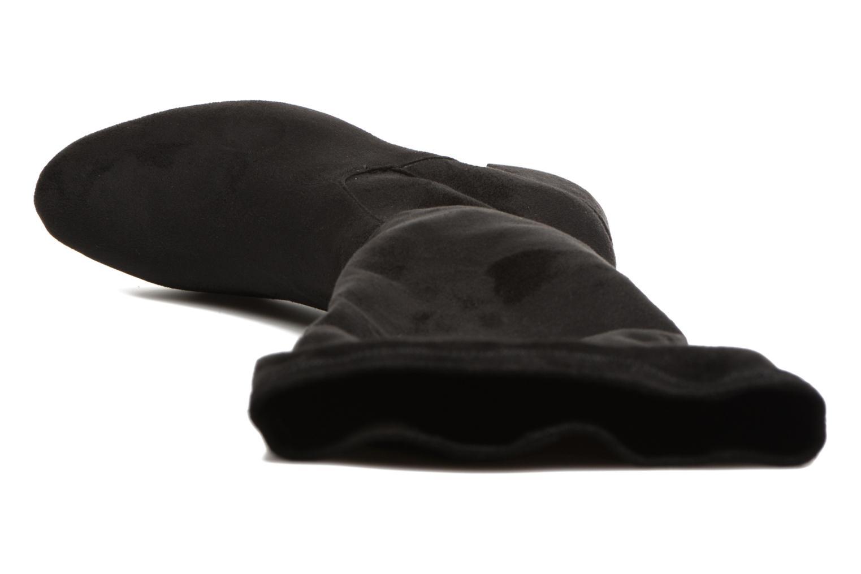 DIVA 2 Black