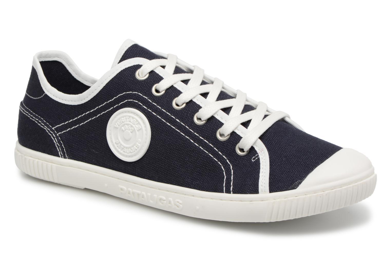 Grandes descuentos últimos zapatos Pataugas Baher/t (Azul) - Deportivas Descuento