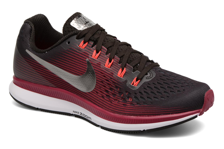 scarpe sportive nike pegasus