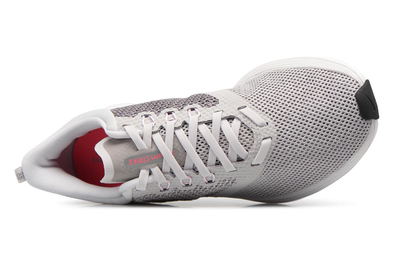 Wmns Nike Zoom Strike Vast Grey/Gunsmoke-Atmosphere Grey