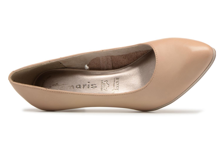 Tamaris Pavot (beige) sich,Boutique-2282 -Gutes Preis-Leistungs-Verhältnis, es lohnt sich,Boutique-2282 (beige) cc02ee