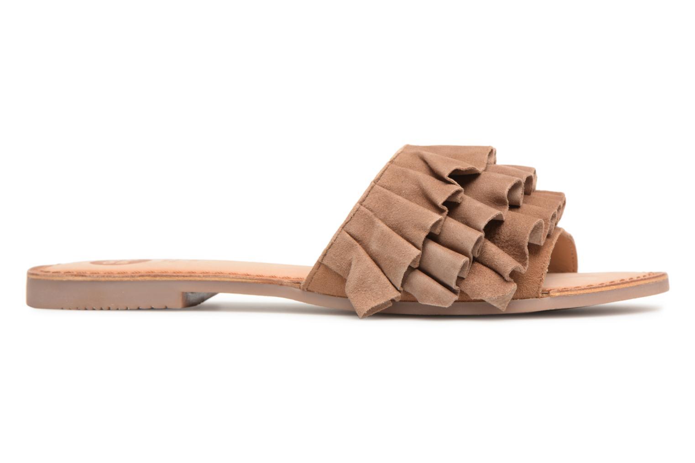 Gioseppo Toblit Bruin Korting Footlocker n019Wsx