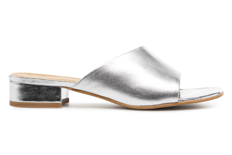 Nieuwe En Mode Bezoek Goedkope Online Tamaris Victoria Zilver Te Koop Online Te Koop 100% Origineel Goedkope Prijs verkoop o3CM7
