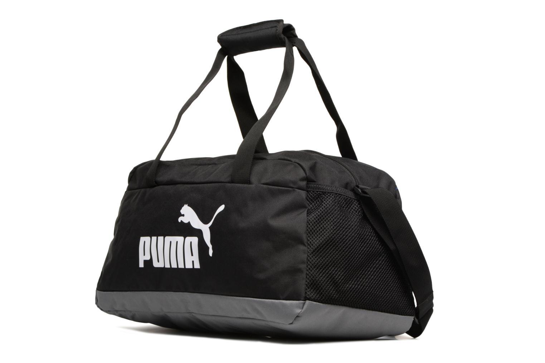 Phase Sport Bag Black