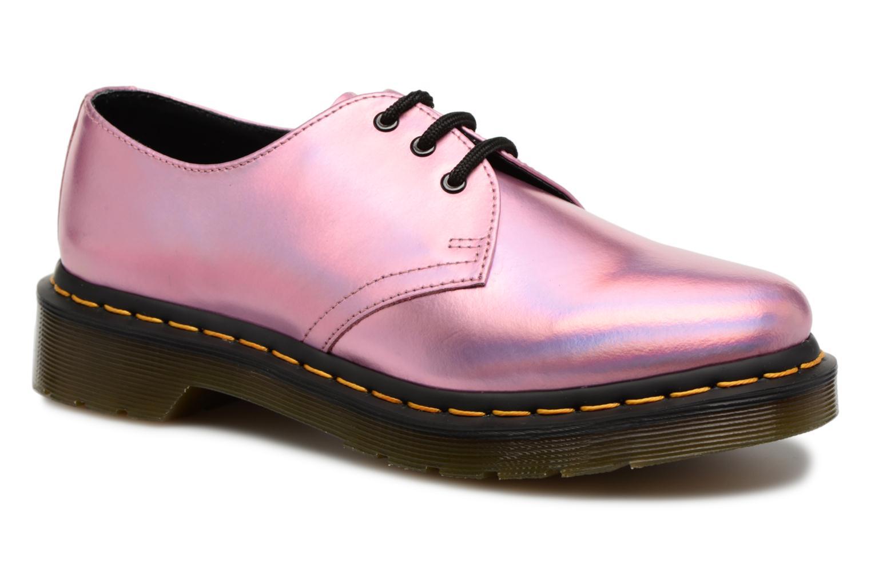 Zapatos promocionales DR. Martens 1461 IM (Rosa) - Zapatos con cordones   Los últimos zapatos de descuento para hombres y mujeres