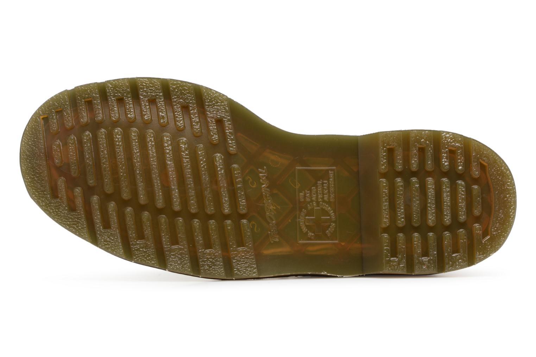Grandes descuentos últimos zapatos DR. Martens Pascal Wanderlust (Multicolor) - Botines  Descuento