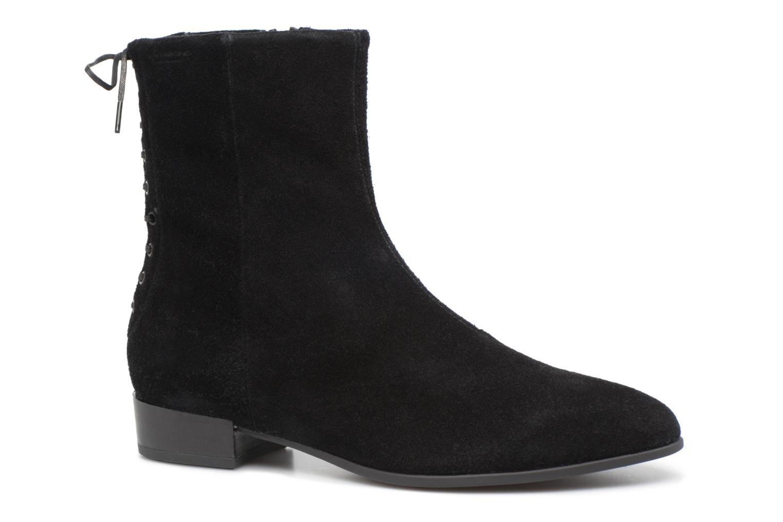 Últimos recortes de precios Vagabond Shoemakers GIGI 4401-240 (Negro) - Botines  chez Sarenza