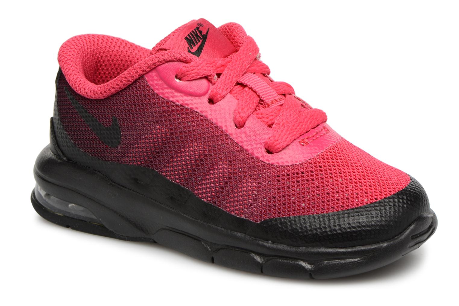 nike air max invigor roze