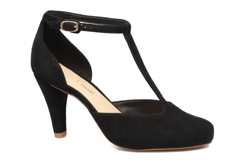 Grandes descuentos últimos zapatos Clarks Dalia Tulip (Negro) - Zapatos de tacón Descuento