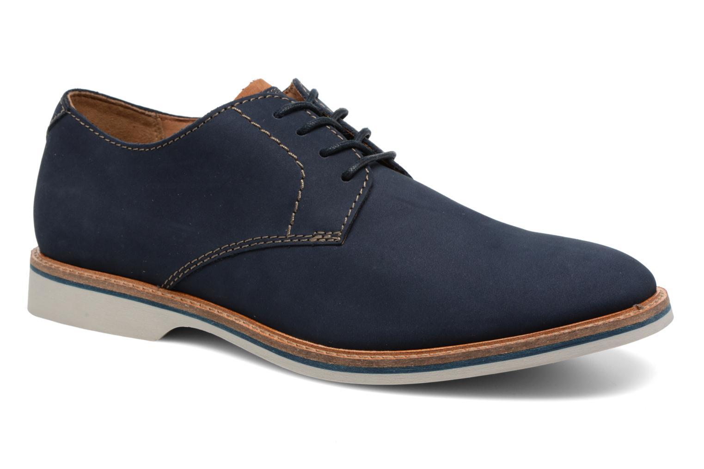 chaussures à lacets atticus lace homme clarks atticus lace MOSwr6bnkk
