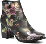 Stiefeletten & Boots Damen GINA BOOT