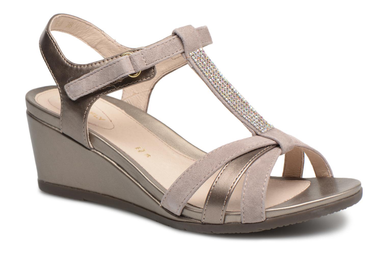 ZapatosStonefly Sweet III  9 (Beige) - Sandalias   III Casual salvaje 6c35c9