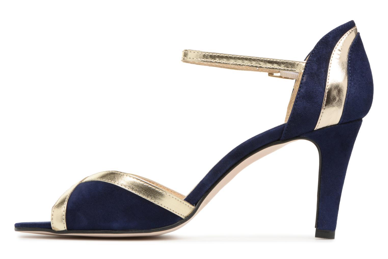 Zapatos promocionales Georgia Rose Sabiais (Azul) - Zapatos de tacón   Los últimos zapatos de descuento para hombres y mujeres