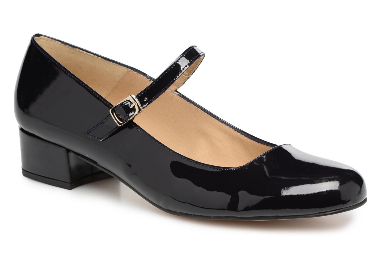 Gran descuento Georgia Rose Socute (Azul) - Zapatos de tacón en Más cómodo