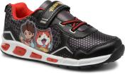 Sneakers Børn Youpi