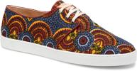 Baskets Homme Oasis M