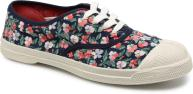 Trainers Women Liberty
