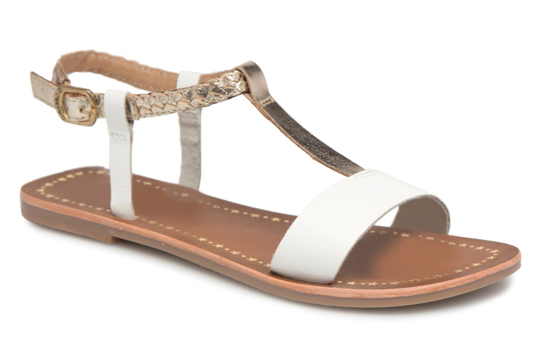 Zapatos Gioseppo Polox infantiles MkpHfn