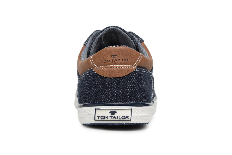 Gratis Verzending Amazon Tom Tailor Vito Blauw Goedkope Koop Extreem xoGCX9lzYp