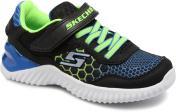 Chaussures de sport Enfant Ultrapulse Rapid Shift