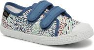 Sneakers Barn Micky