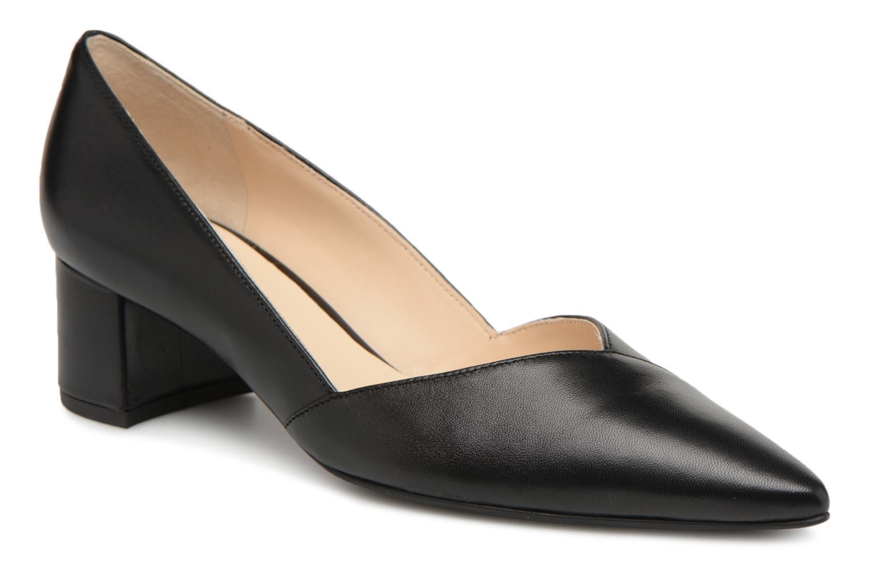Grandes descuentos últimos zapatos HÖGL Dakota (Negro) - Zapatos de tacón Descuento
