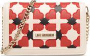 Handtaschen Taschen Crossbody JC4288PP05