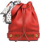 Handbags Bags Seau Foulard JC4349PP05