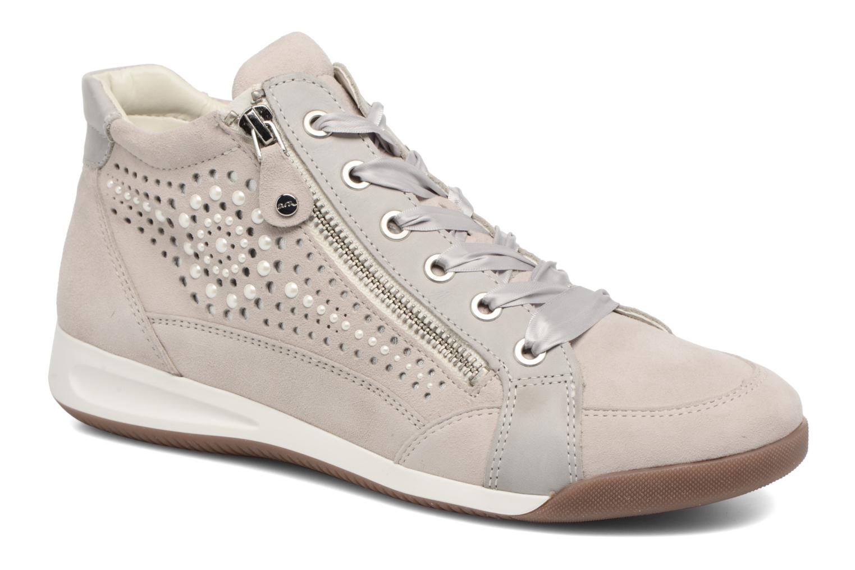 Zapatos promocionales Ara Rom 34422 (Gris) - Deportivas   Los zapatos más populares para hombres y mujeres
