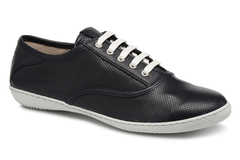 Grandes descuentos últimos zapatos TBS Coconut-E7032 (Azul) - Deportivas Descuento