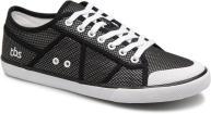 Sneaker Damen Violay--R7102