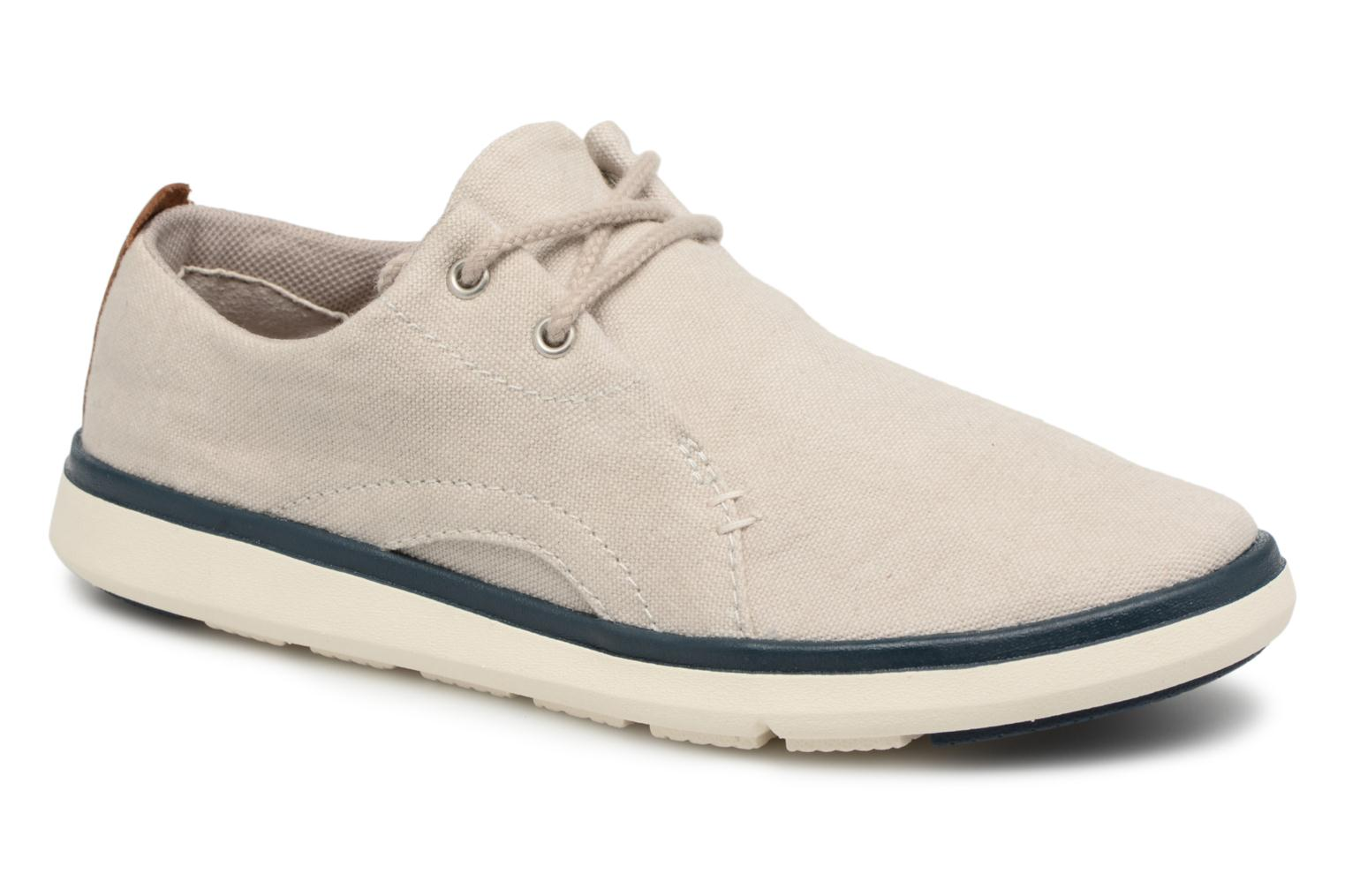 Timberland Gateway Pier Oxford Blue