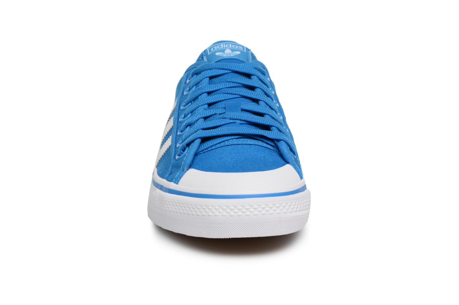 Adidas Originals Nizza Blu 5fzviT