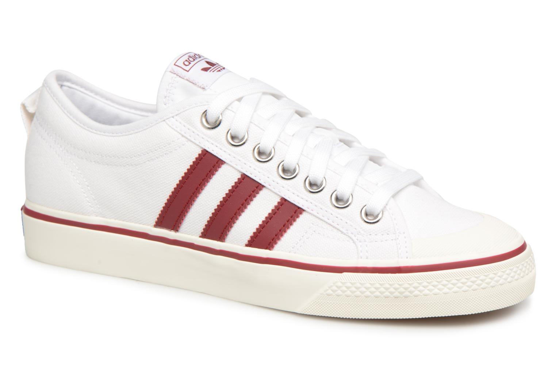 Adidas Originals Nizza Novità