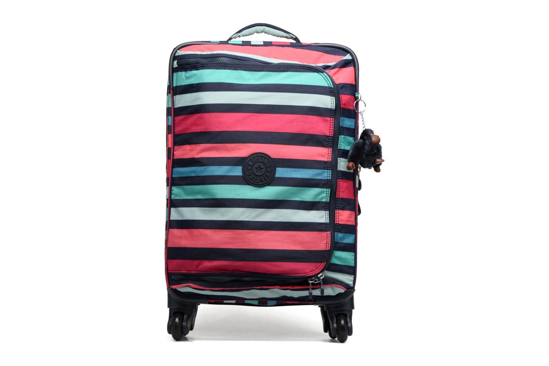 Bagages kipling CYRAH S Multicolore vue détail/paire