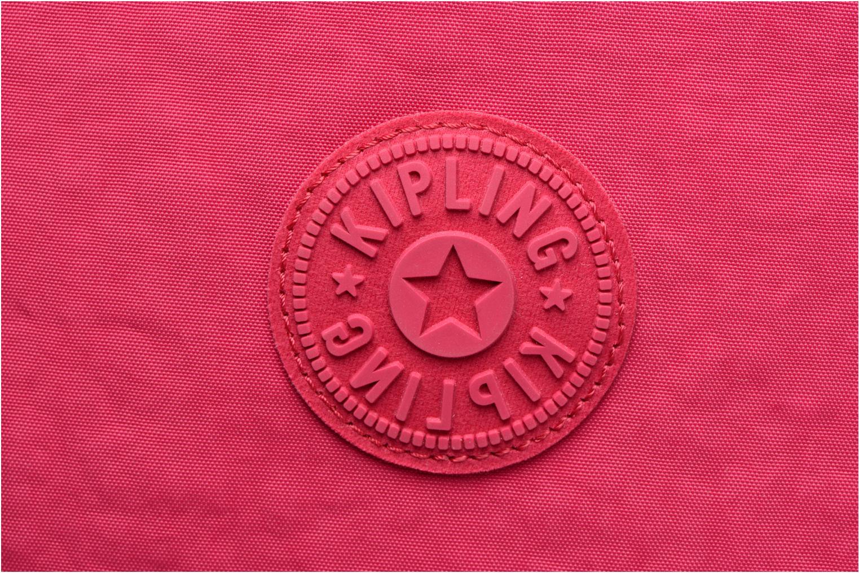 CYRAH S Cherry Pink C