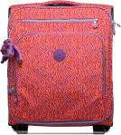 Luggage Bags YOURI 50