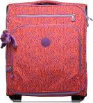 Reisegepäck Taschen YOURI 50