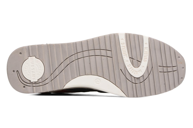 Mustang shoes Clago Blauw Beste Plaats pW29PN