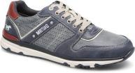 Sneakers Heren Clago