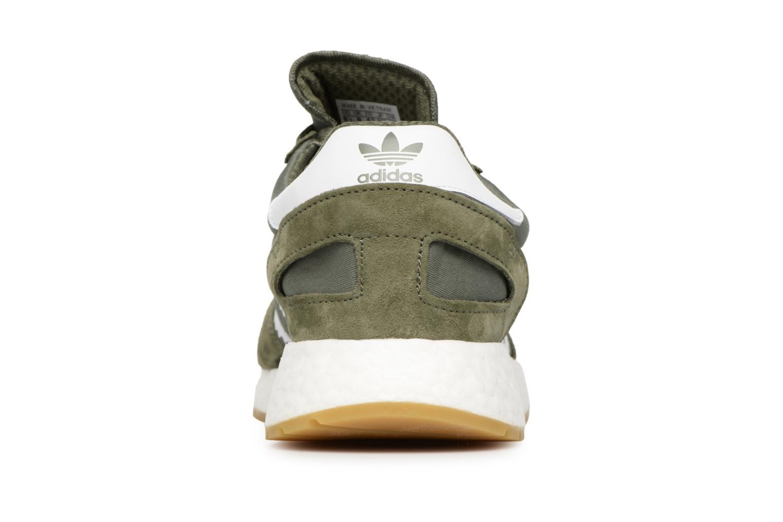 Sneakers Adidas Originals I-5923 M Groen rechts